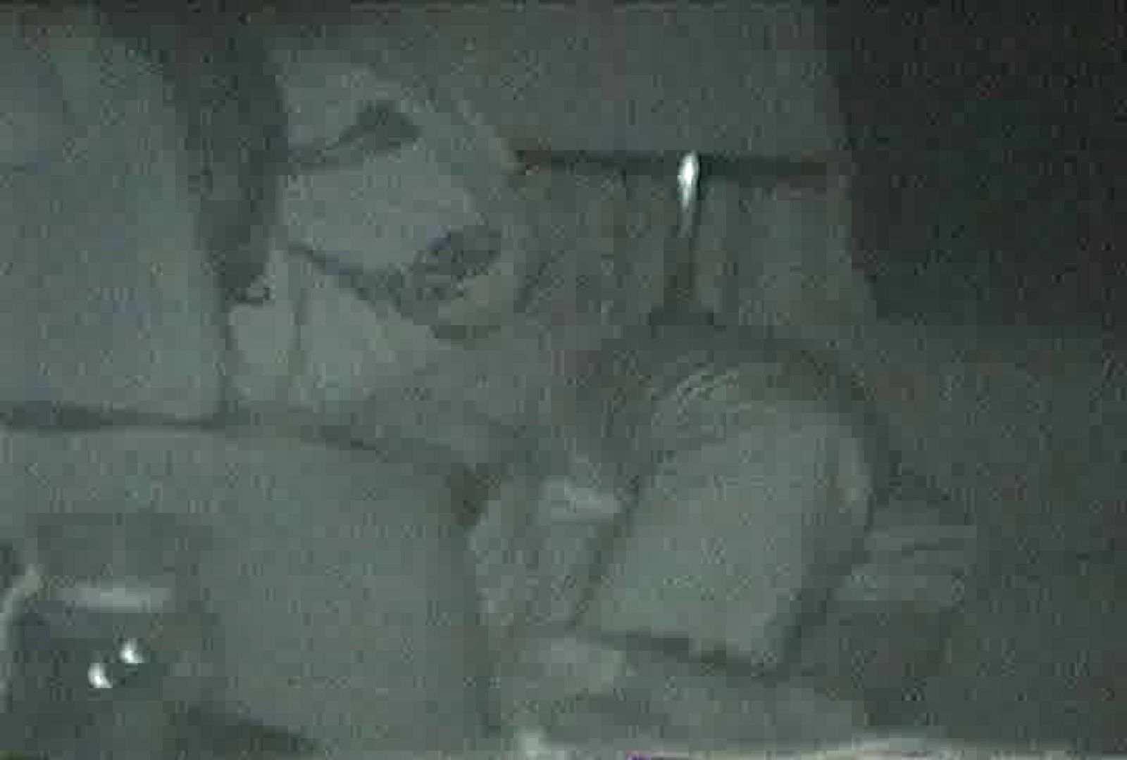 充血監督の深夜の運動会Vol.86 美しいOLの裸体   セックス  96pic 9