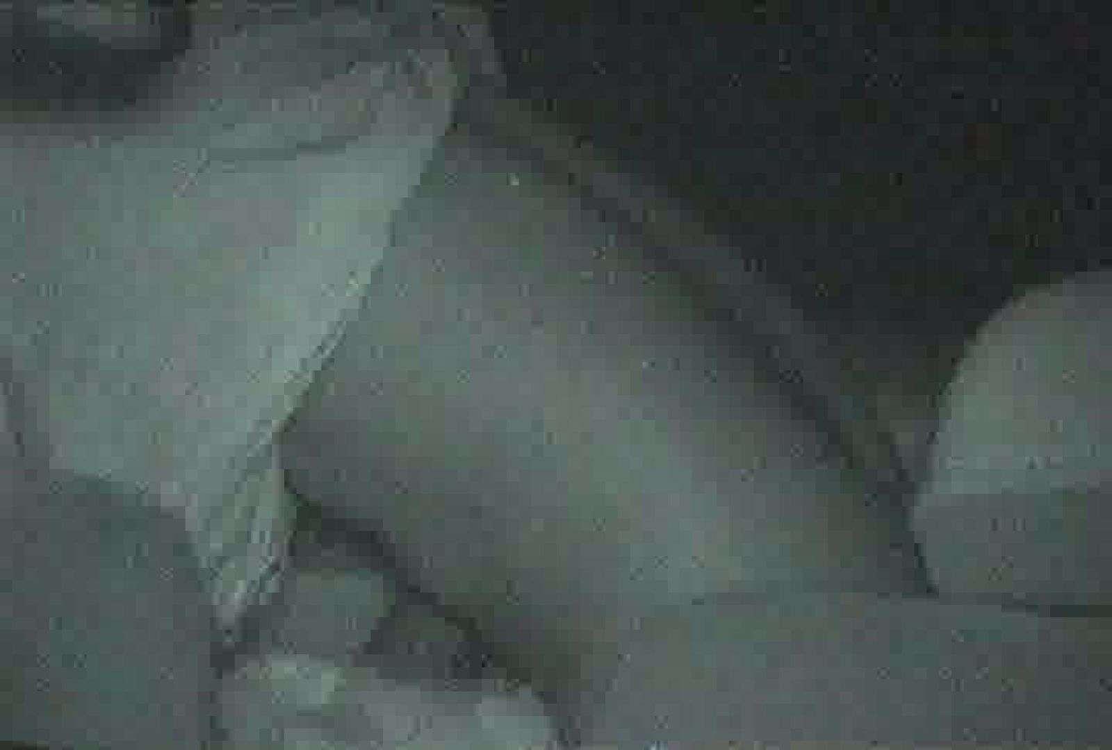 充血監督の深夜の運動会Vol.86 美しいOLの裸体  96pic 12