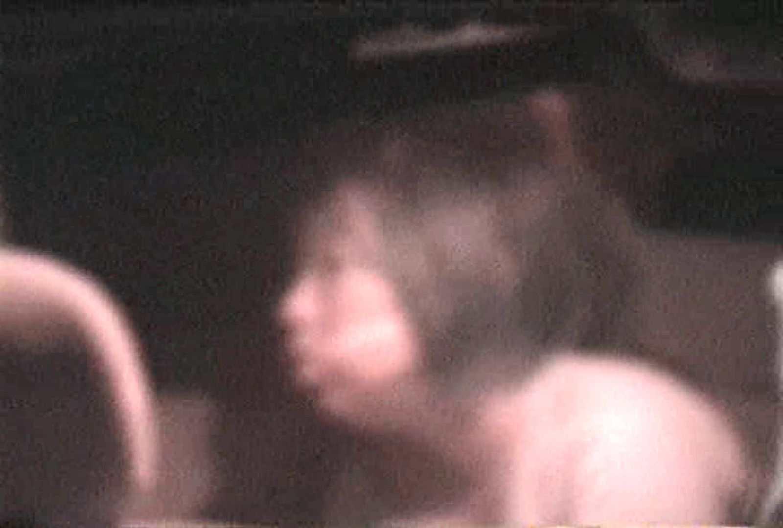 充血監督の深夜の運動会Vol.86 美しいOLの裸体  96pic 20