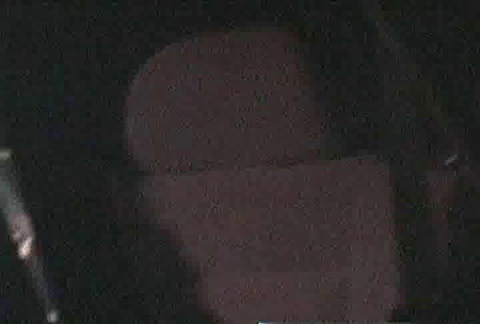 充血監督の深夜の運動会Vol.86 接写 セックス無修正動画無料 96pic 22