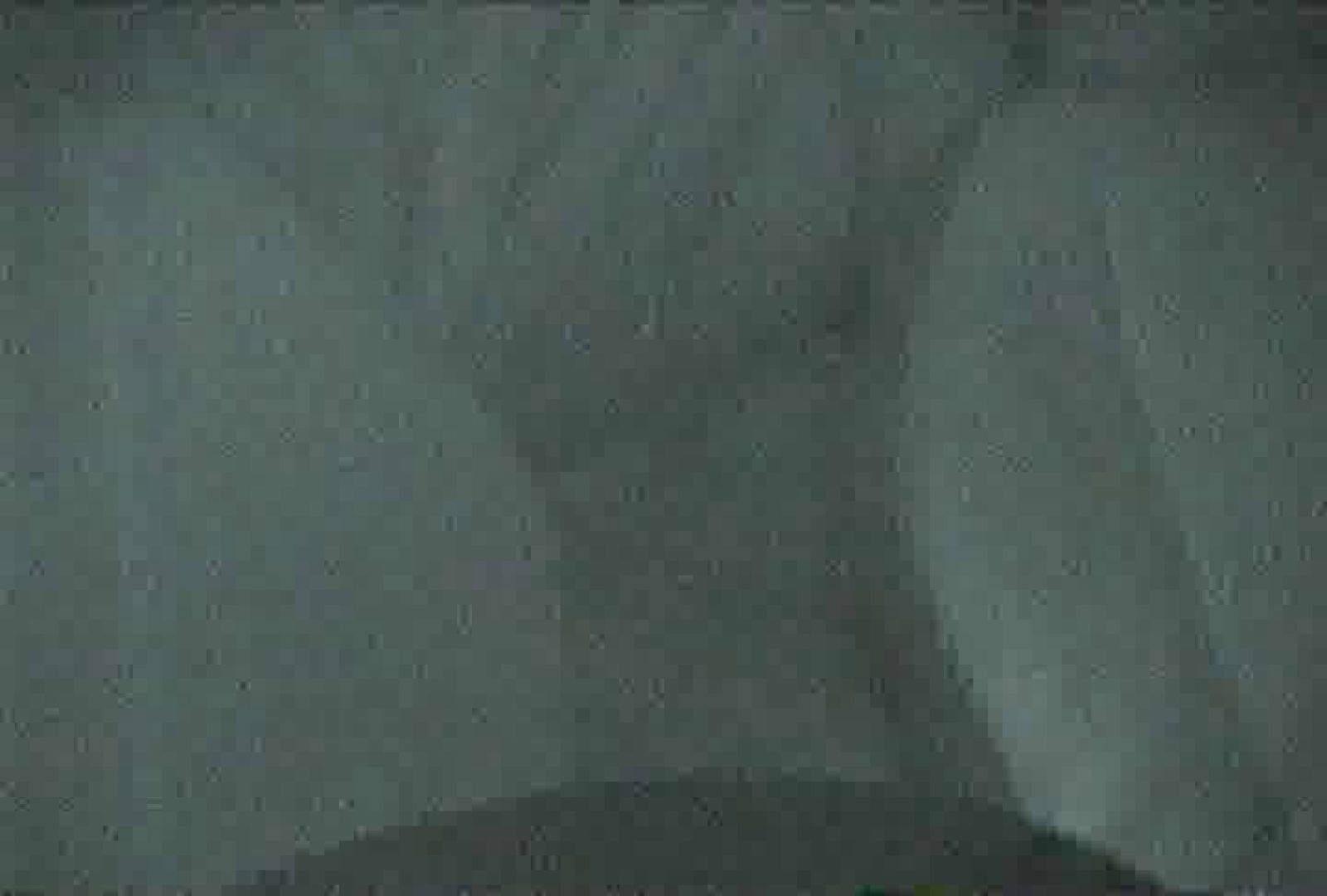 充血監督の深夜の運動会Vol.86 接写 セックス無修正動画無料 96pic 42