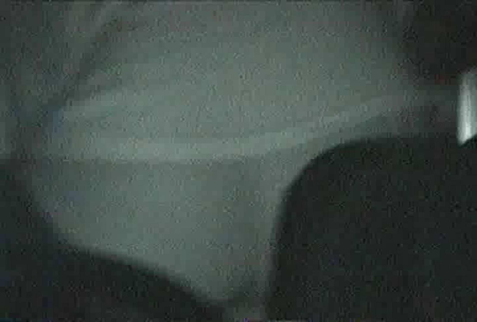 充血監督の深夜の運動会Vol.86 手マン エロ画像 96pic 47