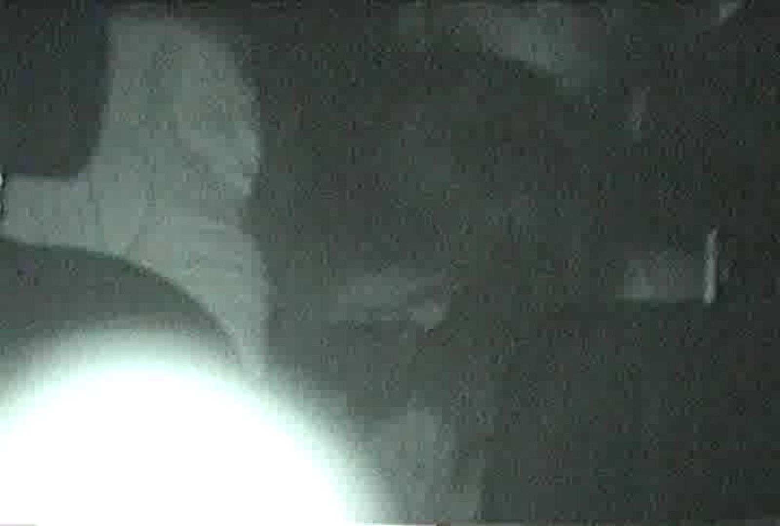 充血監督の深夜の運動会Vol.86 美しいOLの裸体  96pic 48