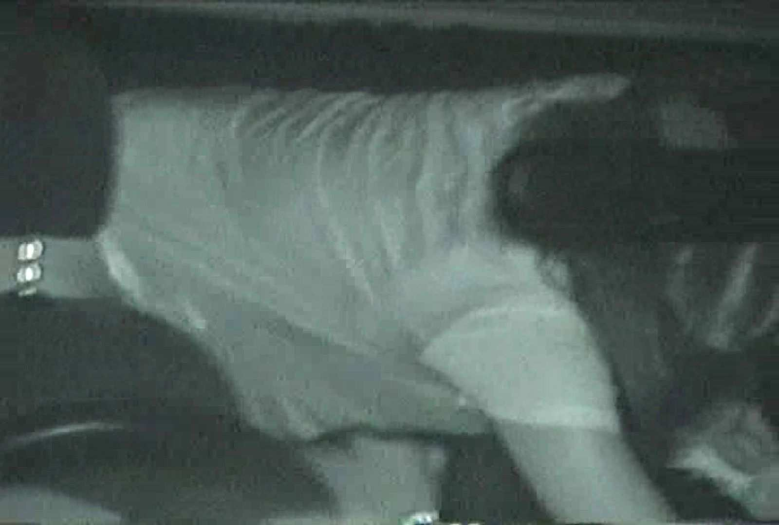 充血監督の深夜の運動会Vol.86 接写 セックス無修正動画無料 96pic 50