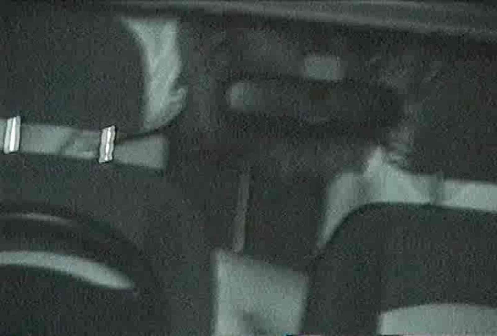 充血監督の深夜の運動会Vol.86 美しいOLの裸体  96pic 52