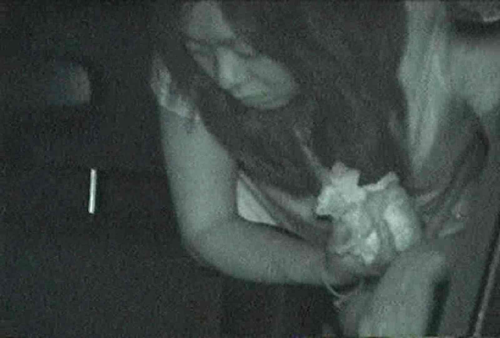 充血監督の深夜の運動会Vol.86 美しいOLの裸体   セックス  96pic 57