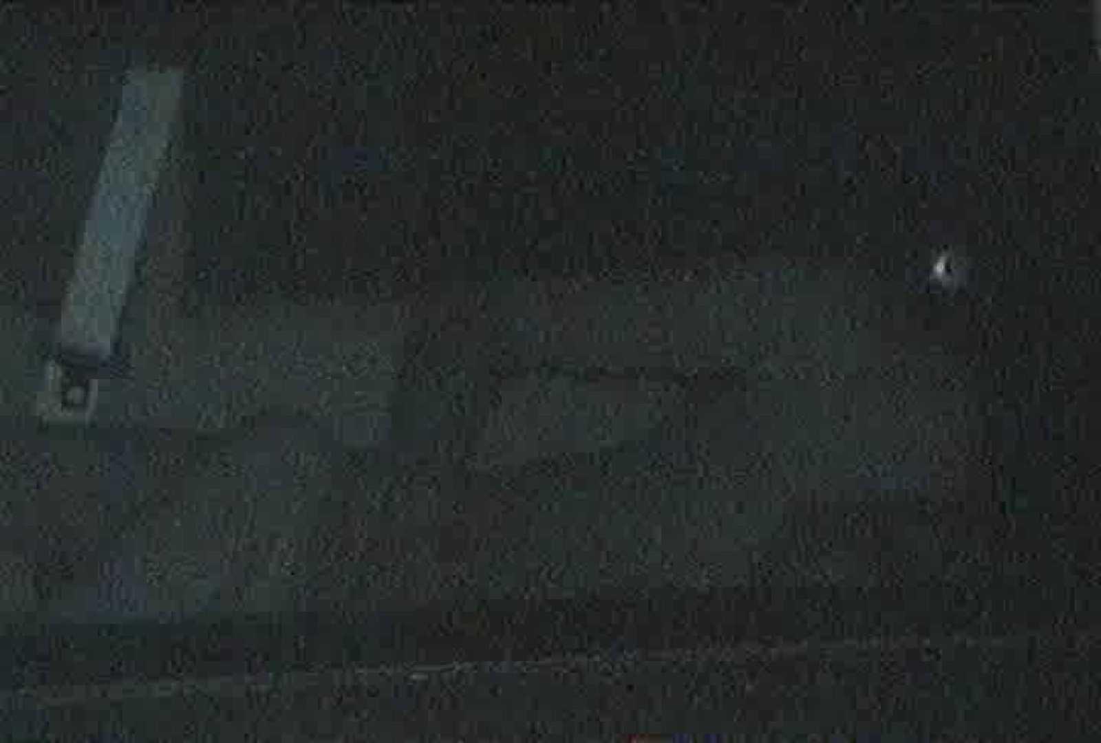 充血監督の深夜の運動会Vol.86 美しいOLの裸体  96pic 68