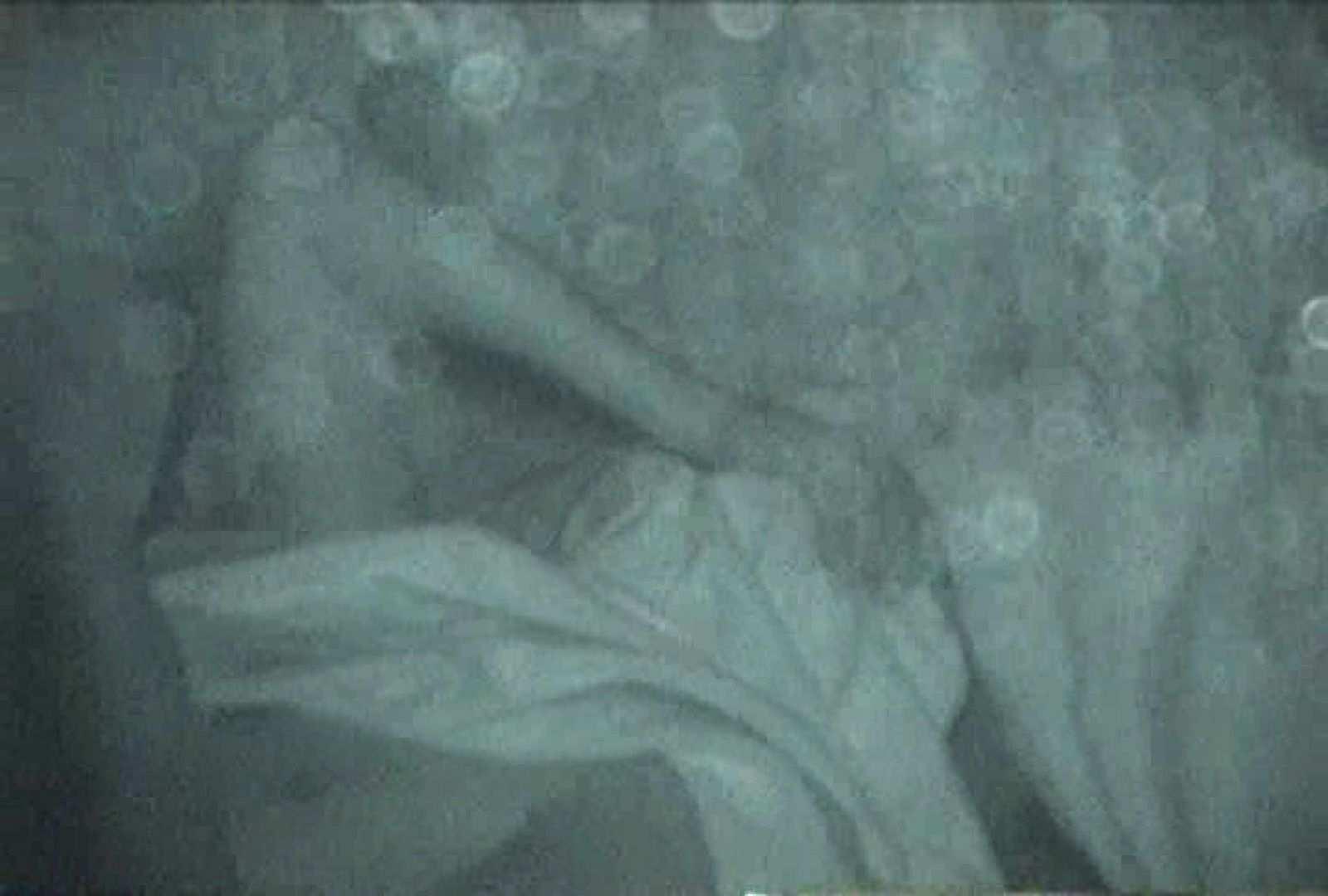 充血監督の深夜の運動会Vol.86 美しいOLの裸体  96pic 72