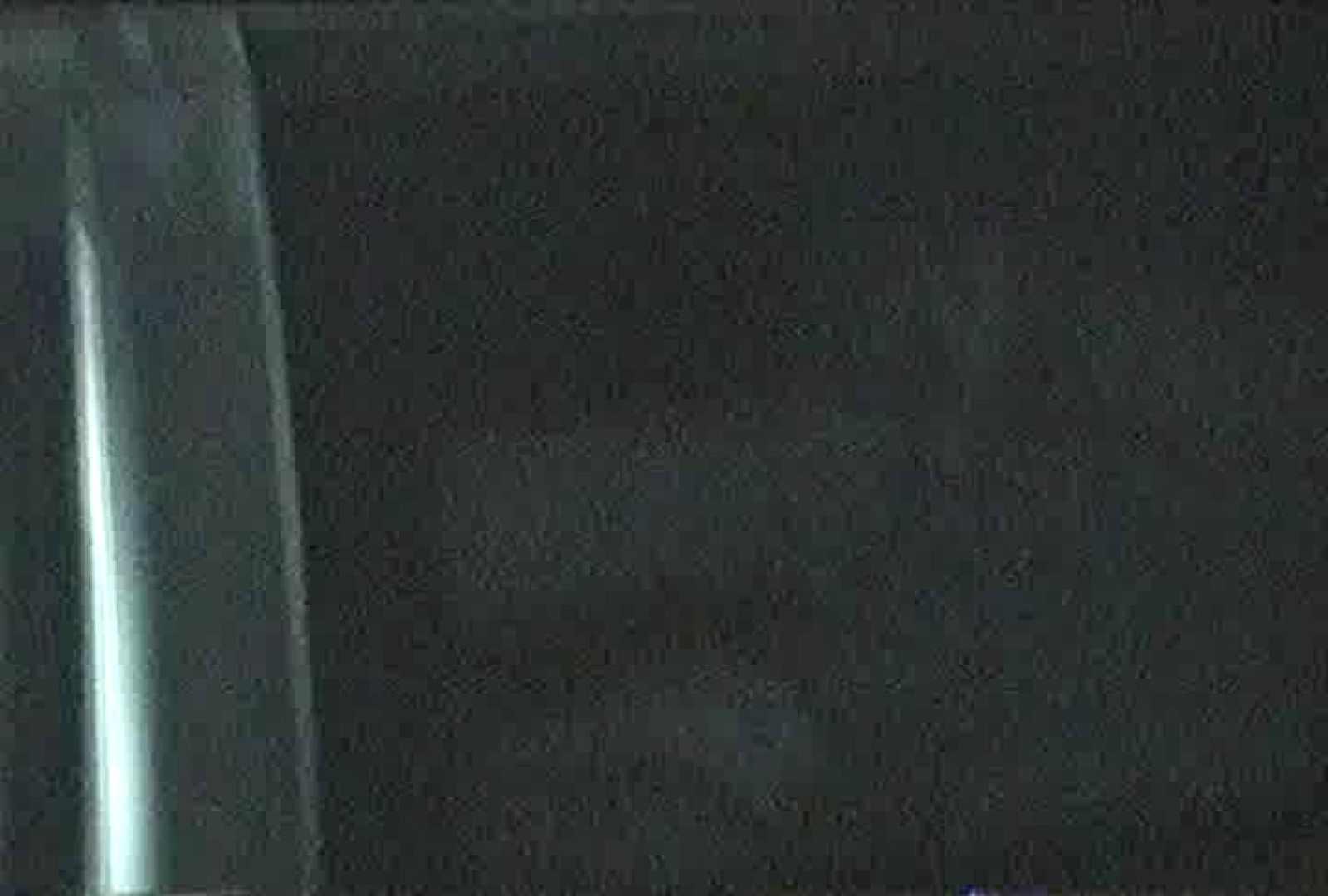 充血監督の深夜の運動会Vol.86 美しいOLの裸体  96pic 76