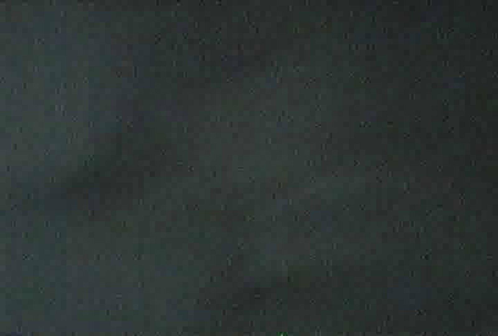 充血監督の深夜の運動会Vol.86 美しいOLの裸体   セックス  96pic 77