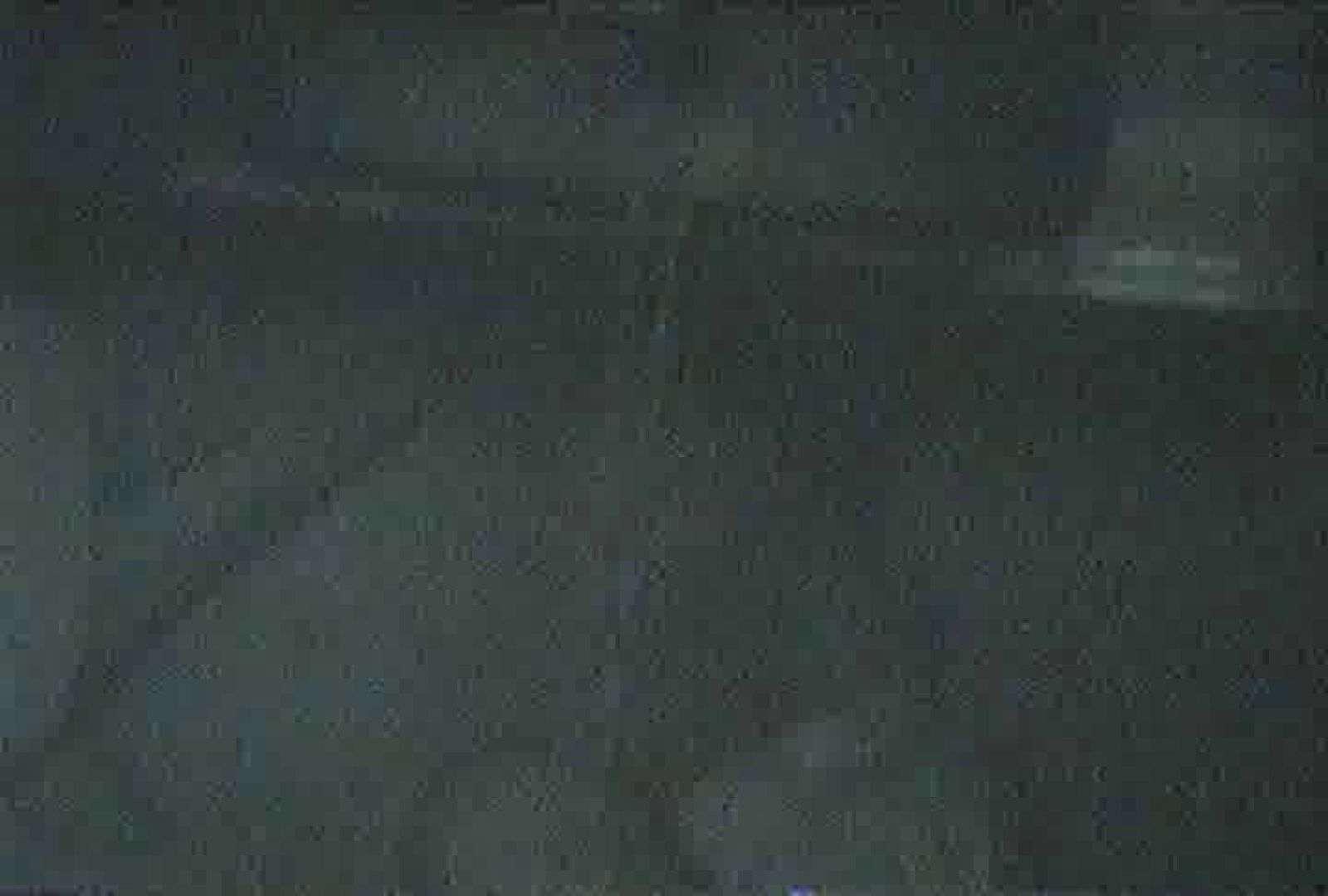 充血監督の深夜の運動会Vol.86 接写 セックス無修正動画無料 96pic 78