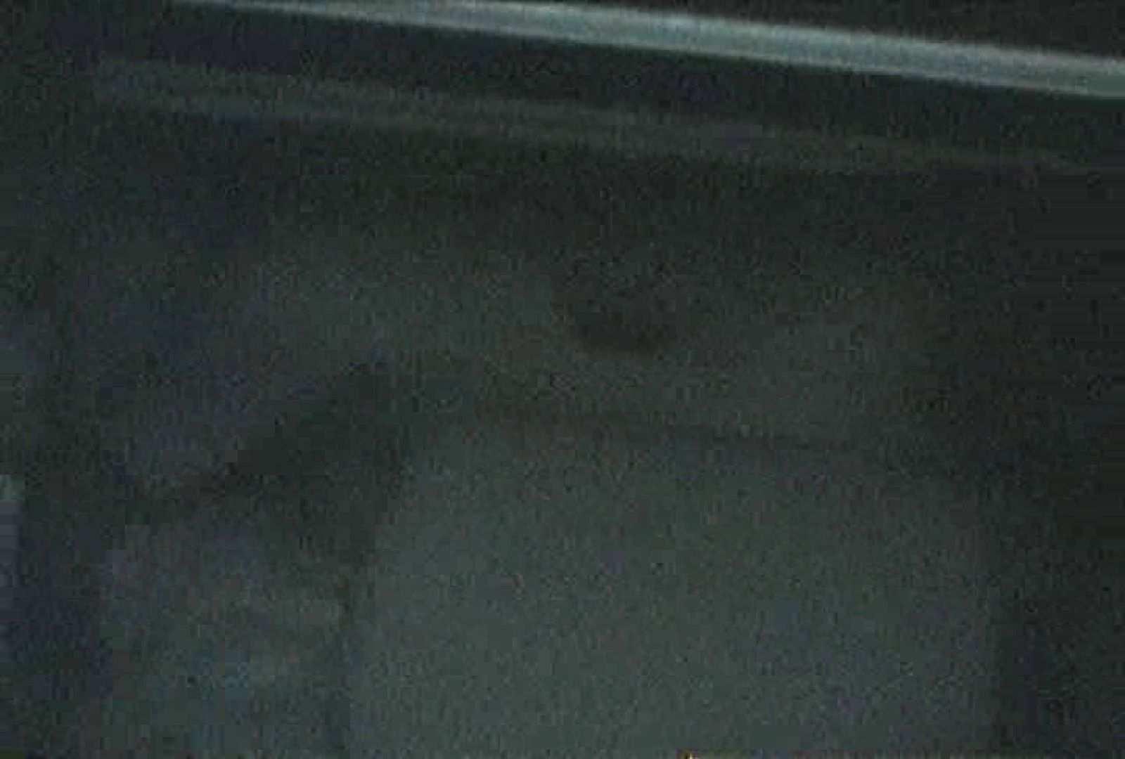 充血監督の深夜の運動会Vol.86 美しいOLの裸体  96pic 80