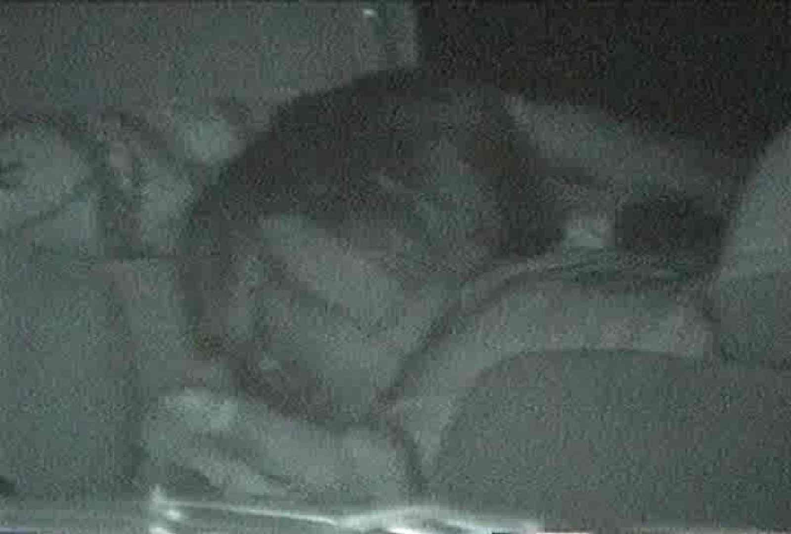 充血監督の深夜の運動会Vol.86 美しいOLの裸体  96pic 92