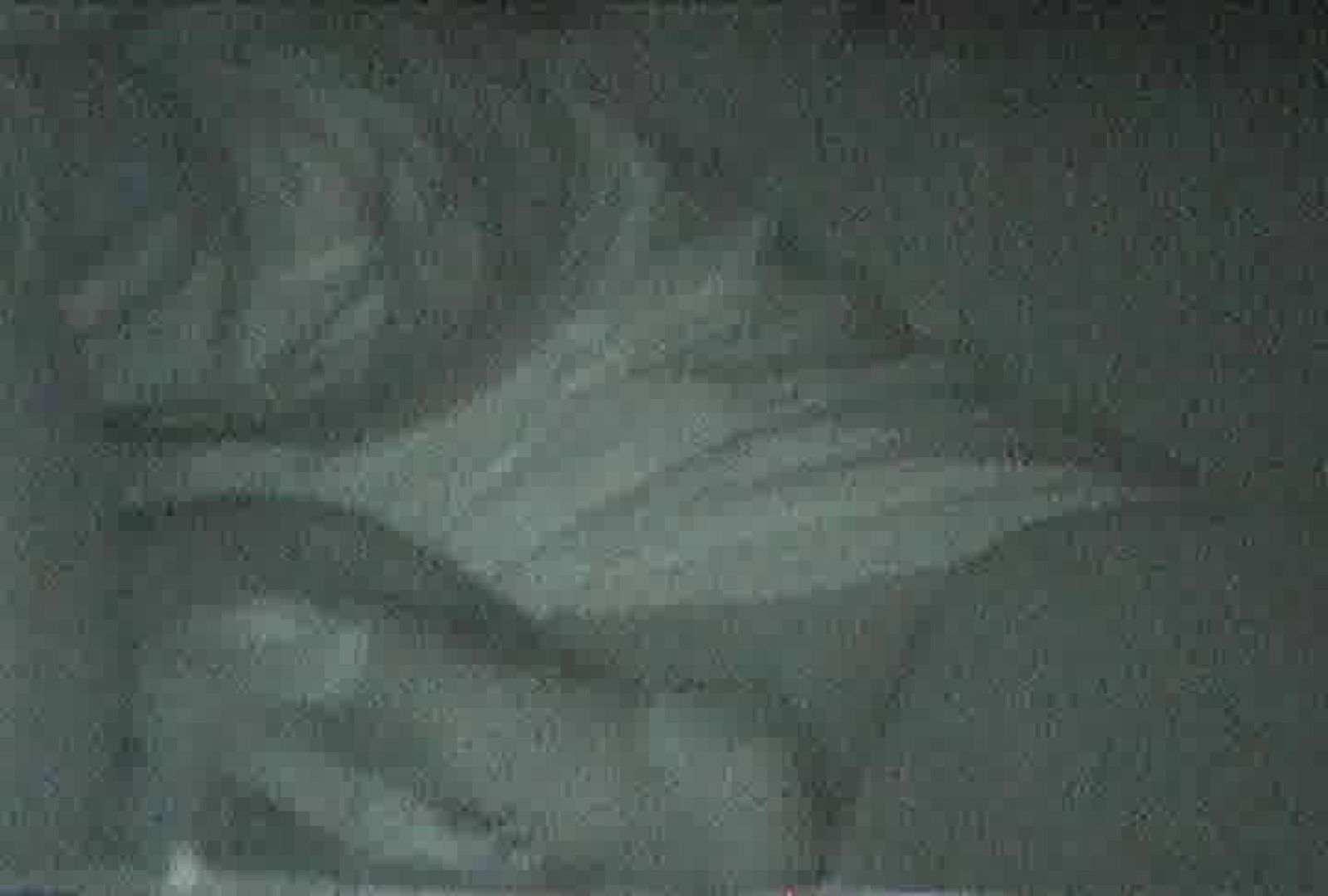 充血監督の深夜の運動会Vol.86 美しいOLの裸体   セックス  96pic 93