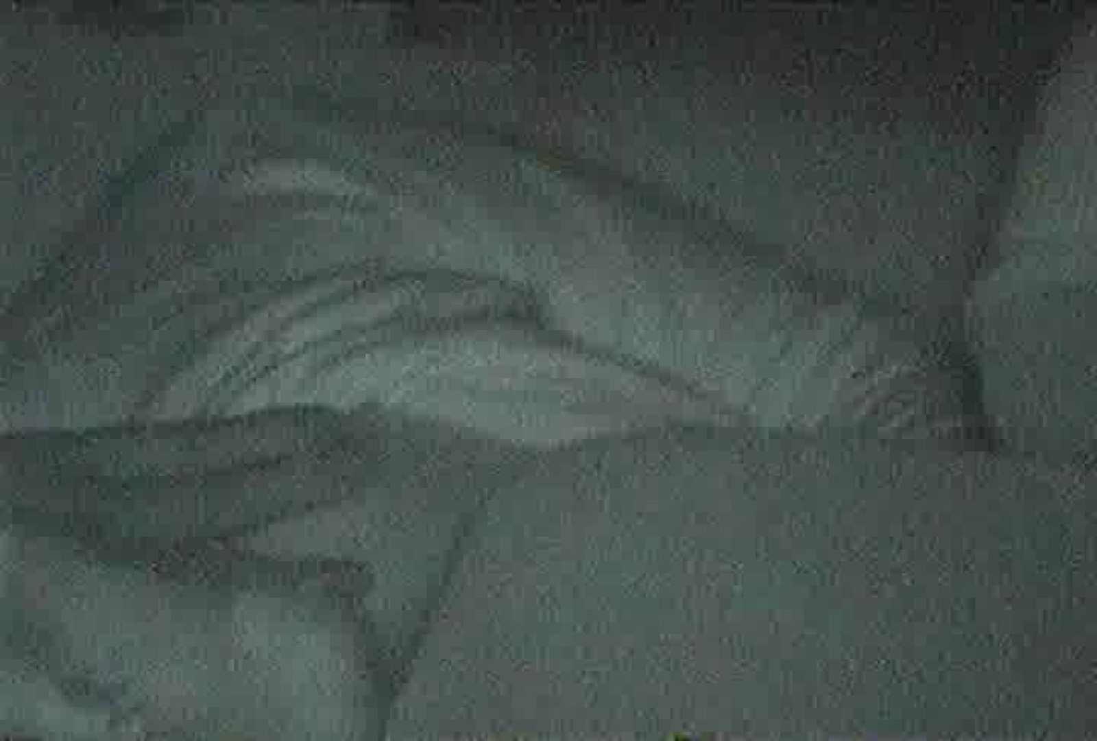 充血監督の深夜の運動会Vol.86 接写 セックス無修正動画無料 96pic 94