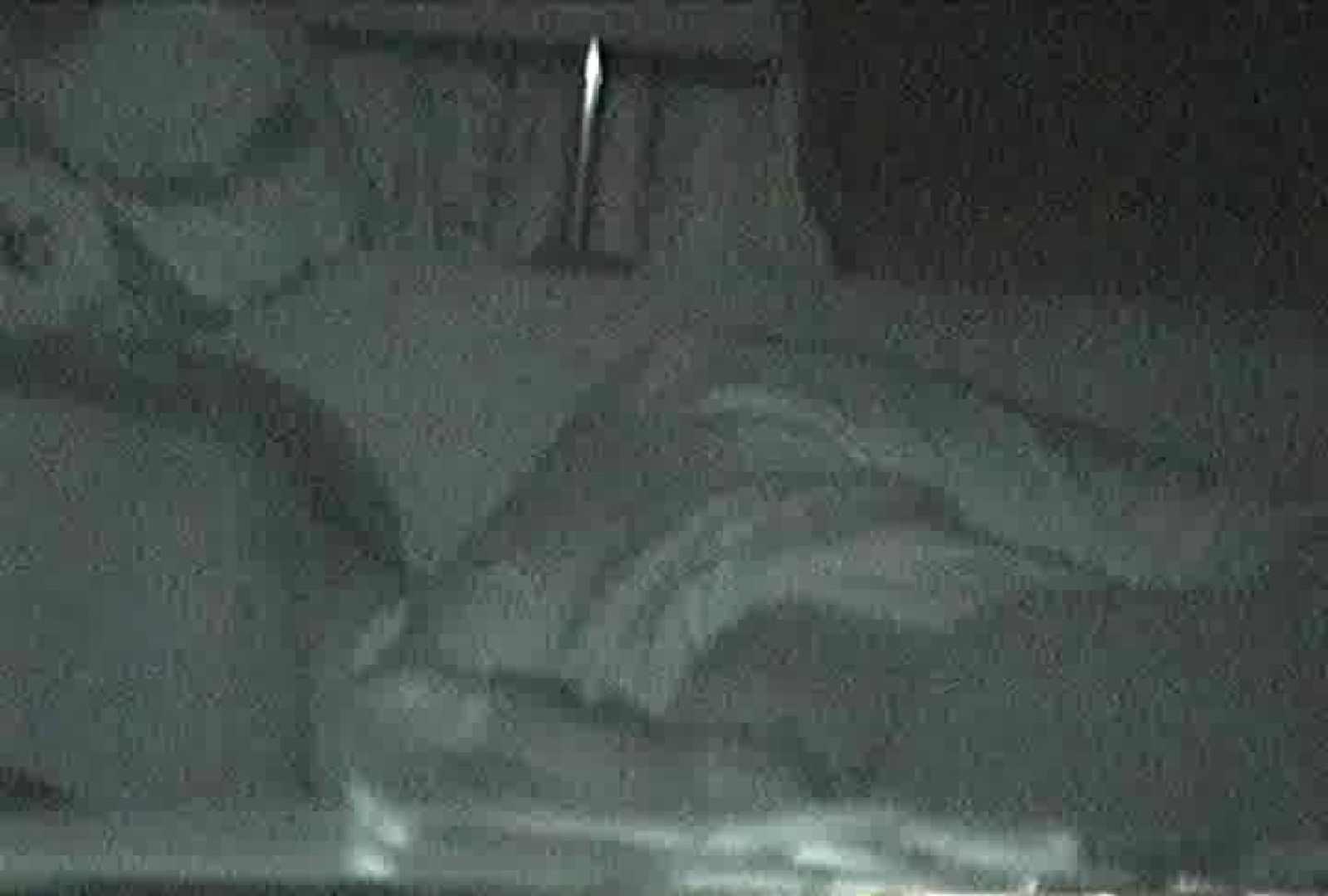 充血監督の深夜の運動会Vol.86 手マン エロ画像 96pic 95