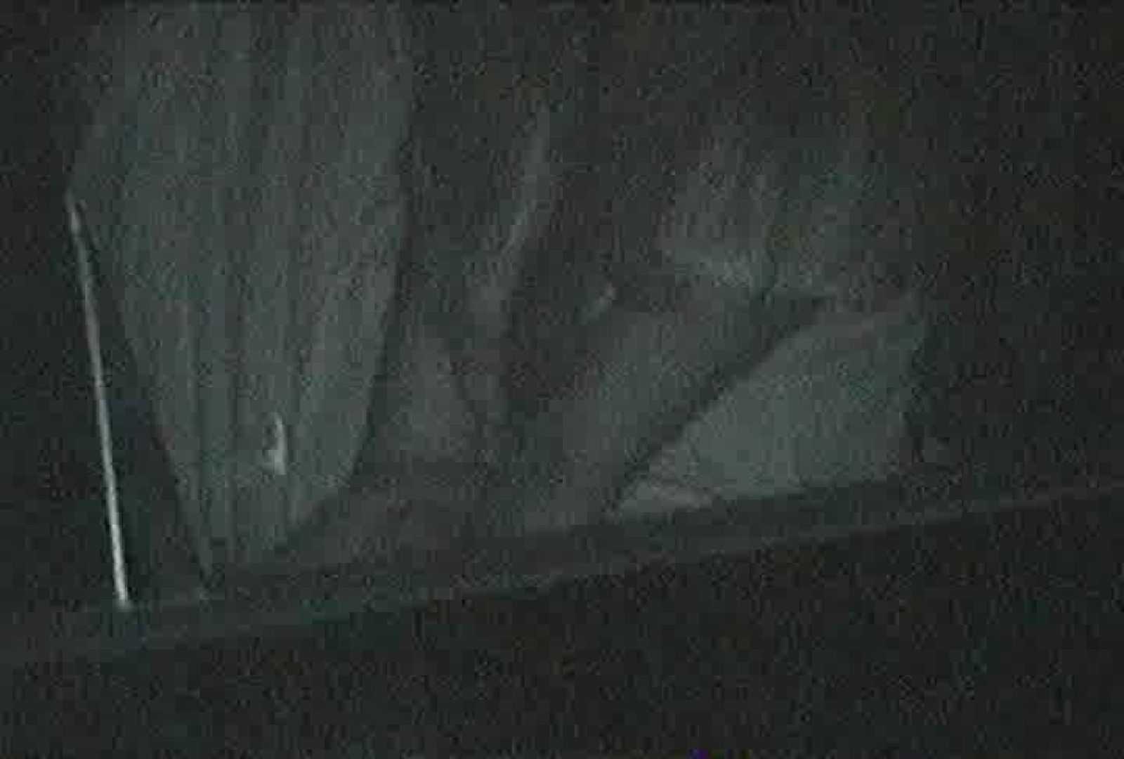 充血監督の深夜の運動会Vol.87 マンコ・ムレムレ | 美しいOLの裸体  83pic 1
