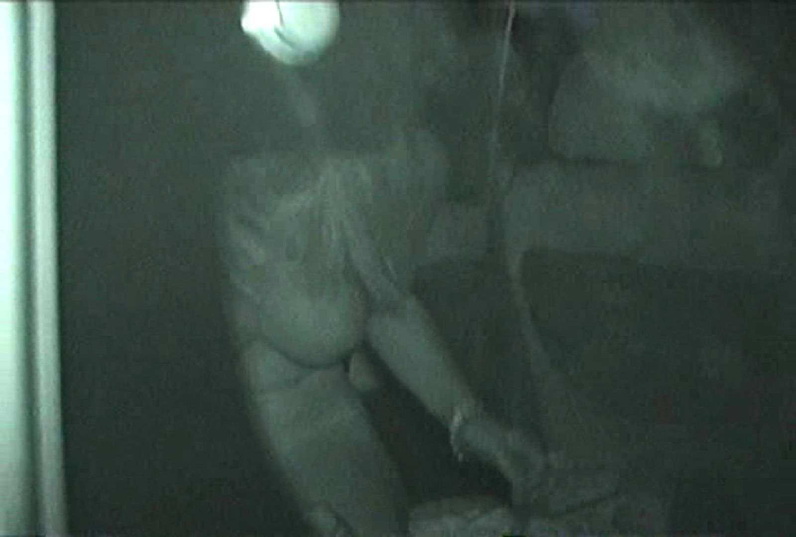 充血監督の深夜の運動会Vol.87 マンコ・ムレムレ | 美しいOLの裸体  83pic 13