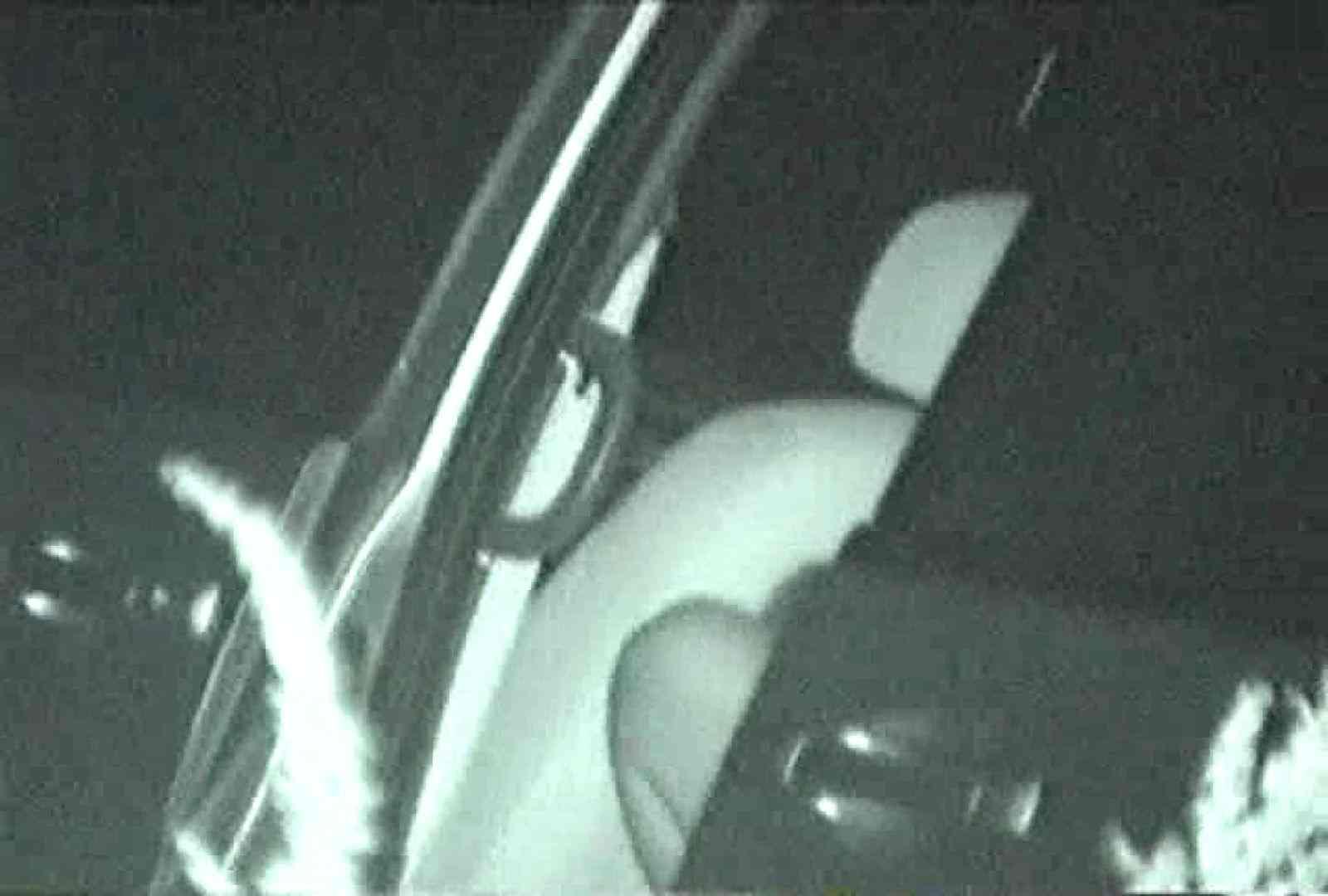 充血監督の深夜の運動会Vol.87 マンコ・ムレムレ | 美しいOLの裸体  83pic 17