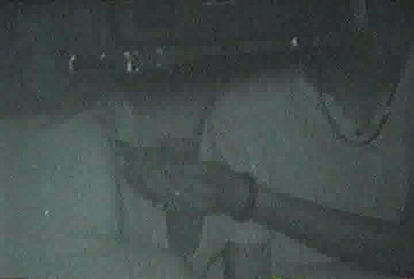 充血監督の深夜の運動会Vol.87 マンコ・ムレムレ | 美しいOLの裸体  83pic 21
