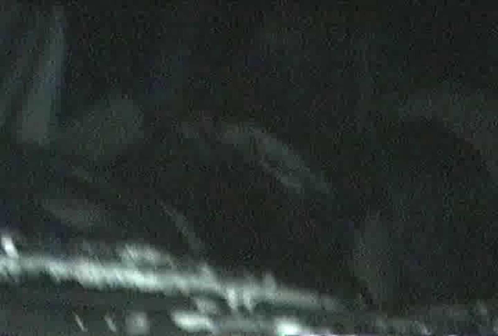 充血監督の深夜の運動会Vol.87 マンコ・ムレムレ | 美しいOLの裸体  83pic 43