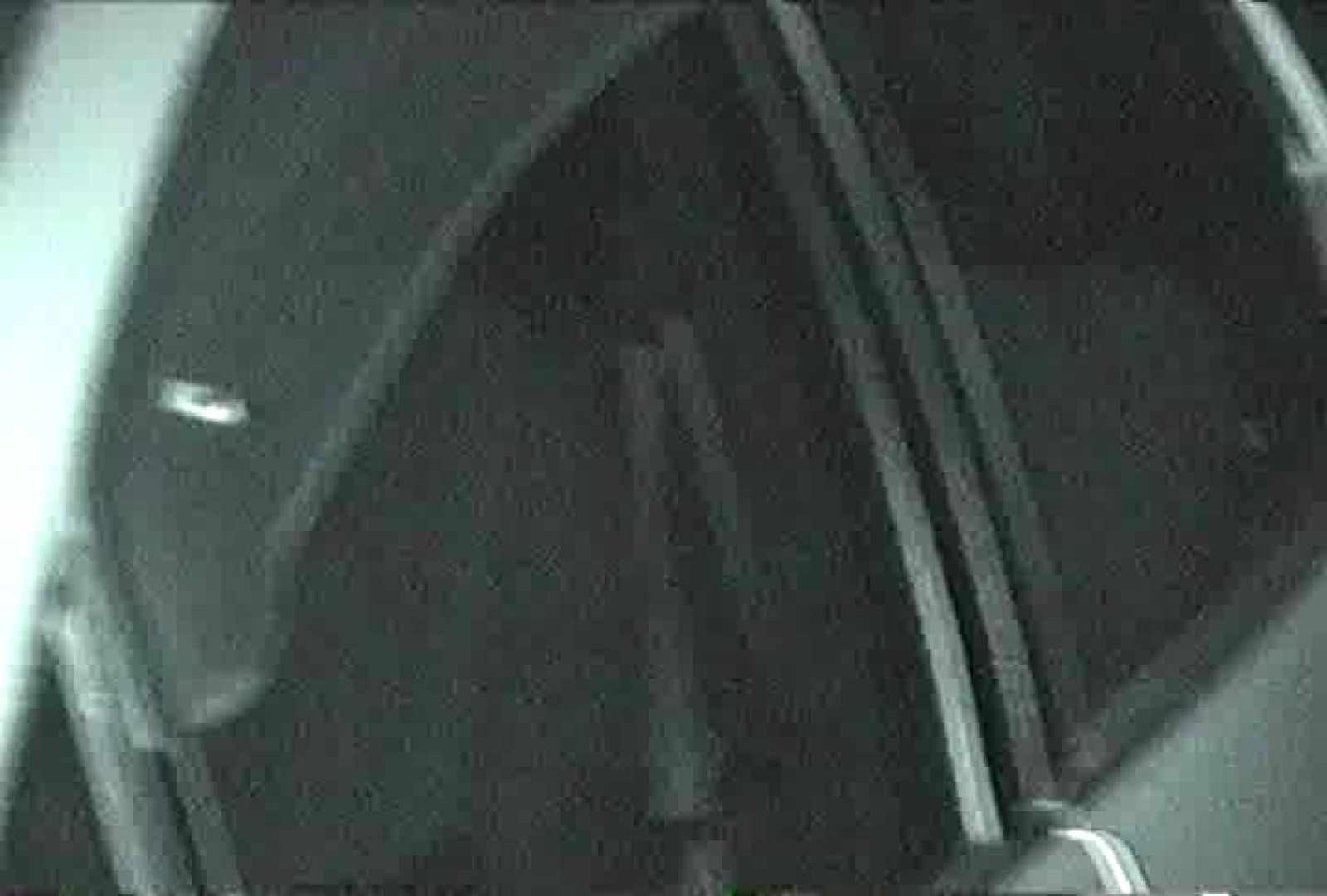 エッチ 熟女|充血監督の深夜の運動会Vol.87|ピープフォックス(盗撮狐)