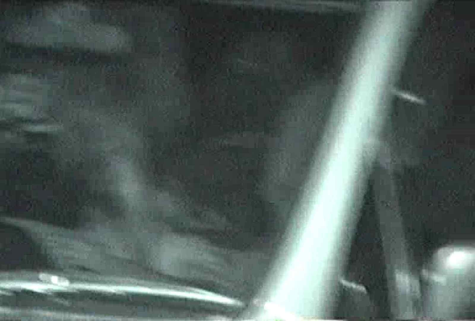 充血監督の深夜の運動会Vol.87 マンコ・ムレムレ | 美しいOLの裸体  83pic 55