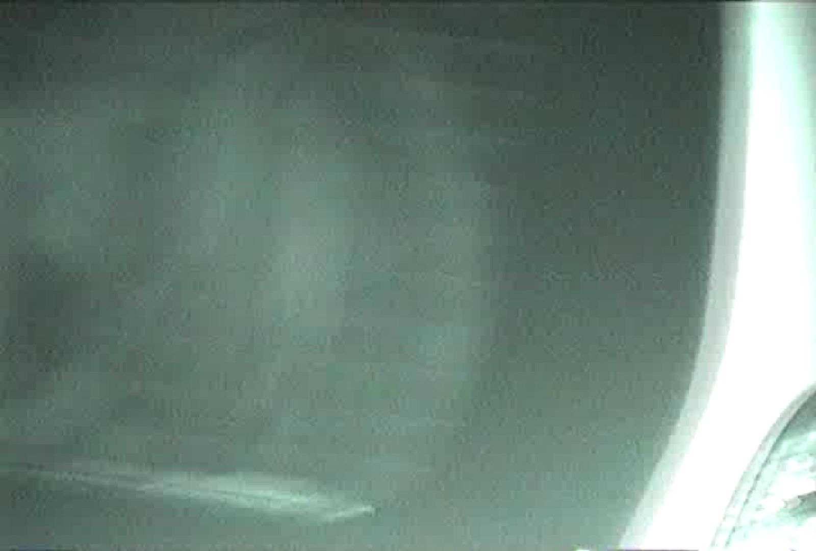 充血監督の深夜の運動会Vol.87 マンコ・ムレムレ  83pic 64