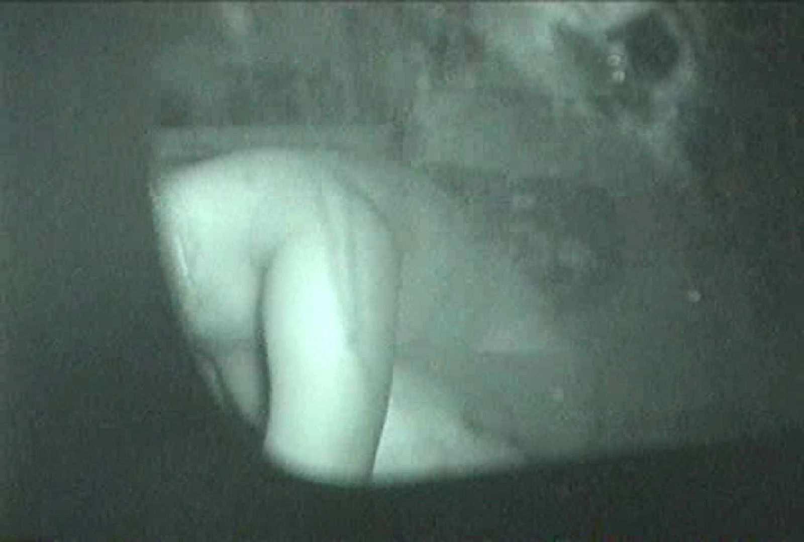 充血監督の深夜の運動会Vol.87 マンコ・ムレムレ | 美しいOLの裸体  83pic 81