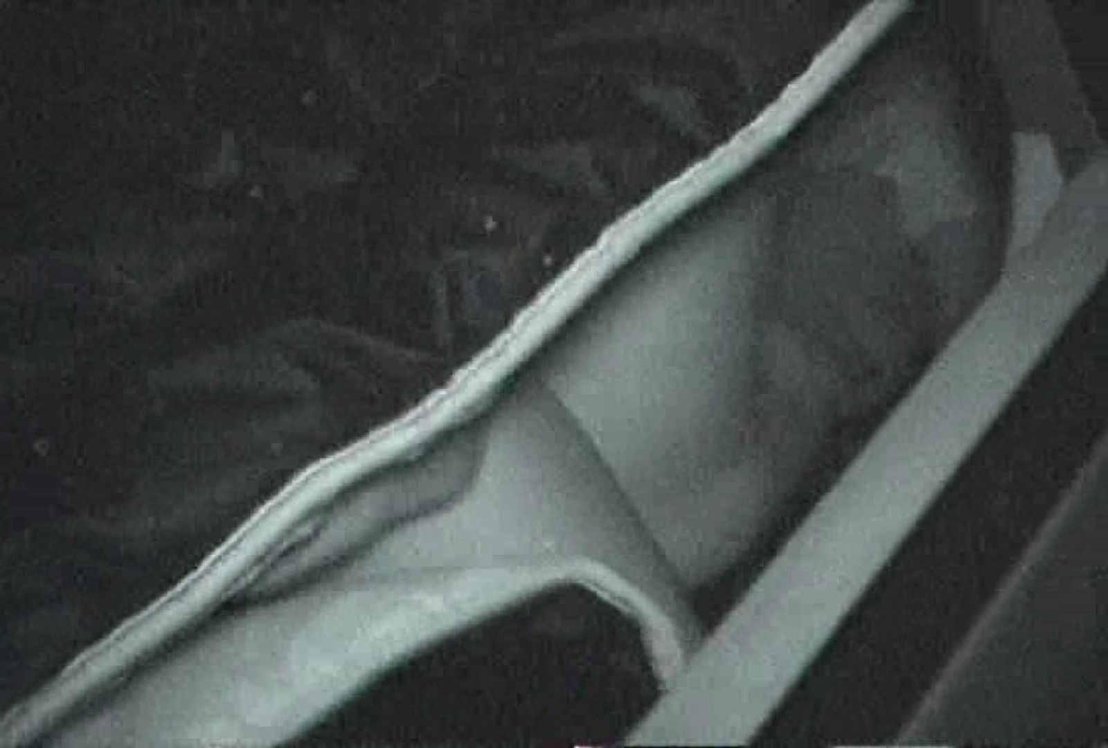 充血監督の深夜の運動会Vol.88 アナル無修正 セックス無修正動画無料 71pic 14