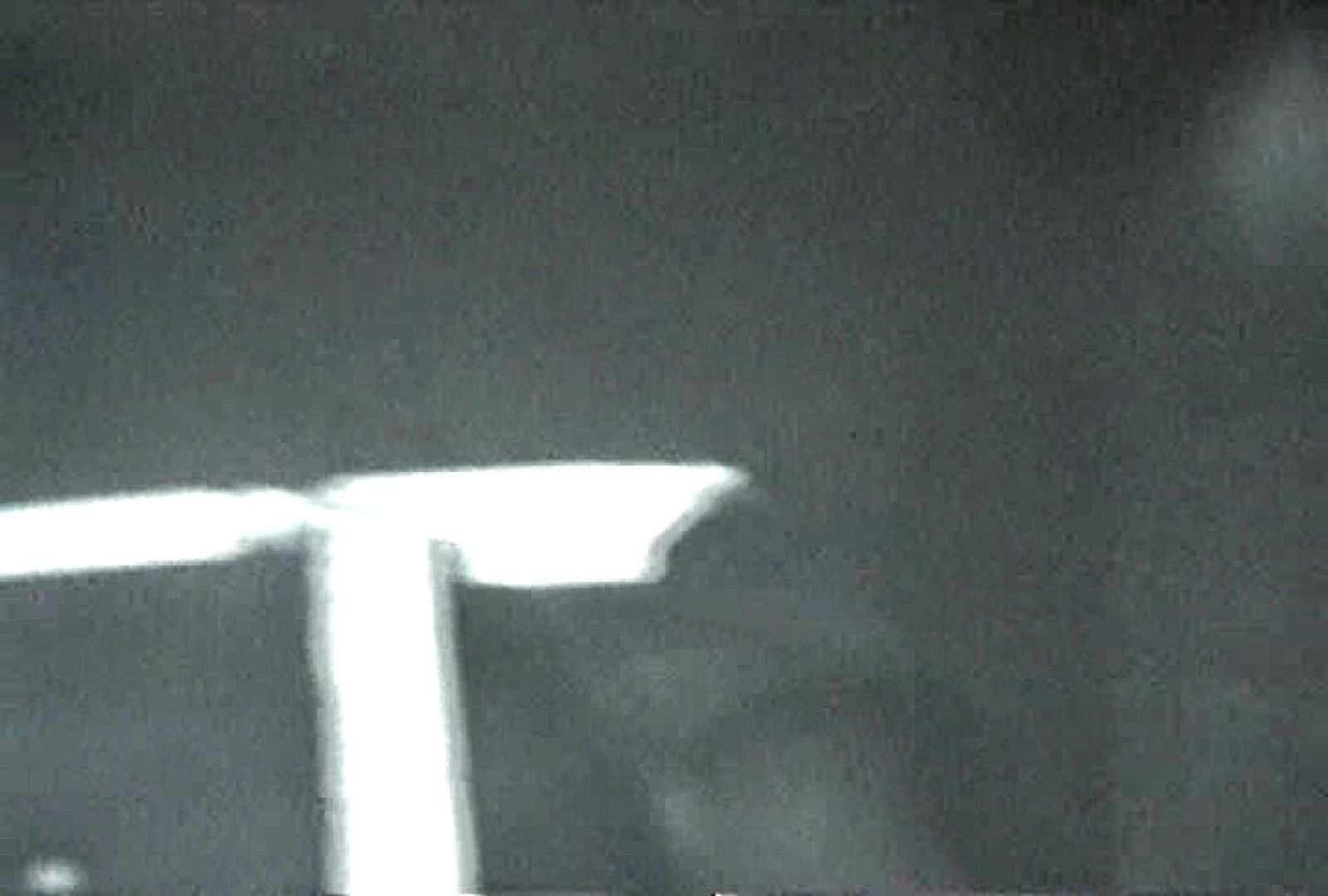 充血監督の深夜の運動会Vol.88 熟女丸裸 濡れ場動画紹介 71pic 38
