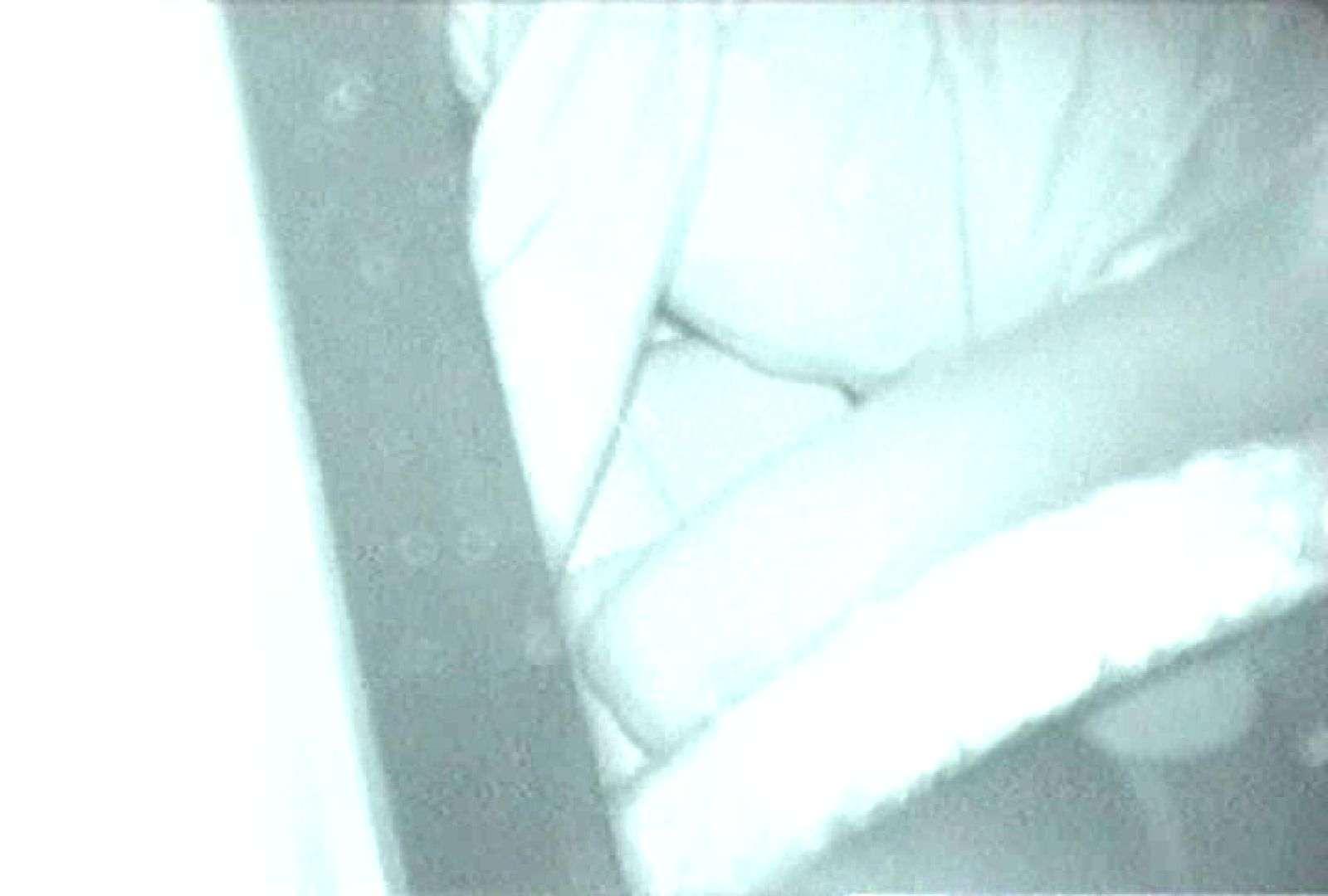 充血監督の深夜の運動会Vol.88 アナル無修正 セックス無修正動画無料 71pic 59