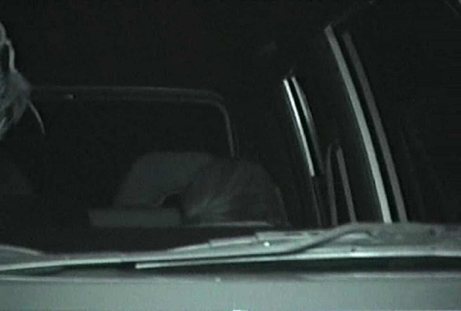 充血監督の深夜の運動会Vol.88 アナル無修正 セックス無修正動画無料 71pic 64