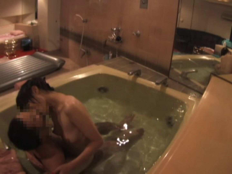 高級浴場盗撮体験記Vol.3 美しいOLの裸体  72pic 16