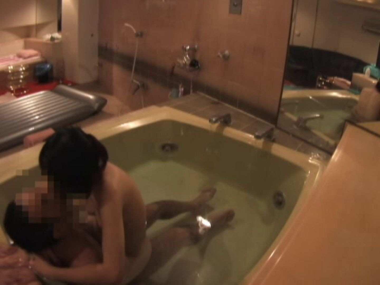 高級浴場盗撮体験記Vol.3 美しいOLの裸体 | 盗撮師作品  72pic 17