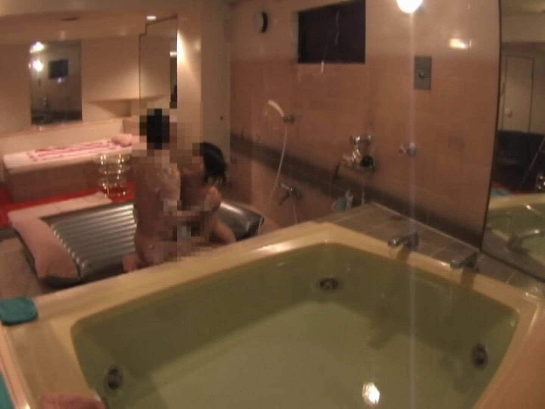 高級浴場盗撮体験記Vol.3 美しいOLの裸体  72pic 36