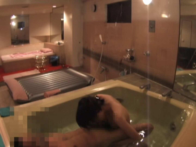 高級浴場盗撮体験記Vol.3 美しいOLの裸体 | 盗撮師作品  72pic 49