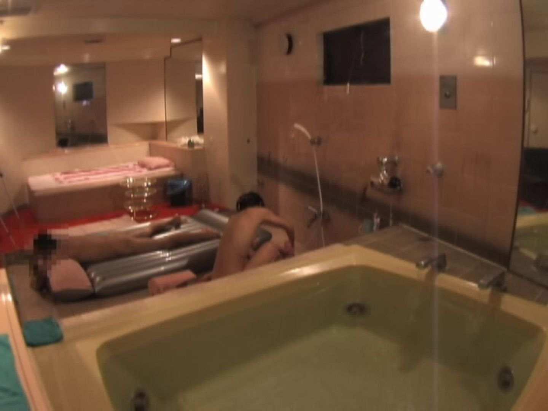 高級浴場盗撮体験記Vol.3 美しいOLの裸体 | 盗撮師作品  72pic 57