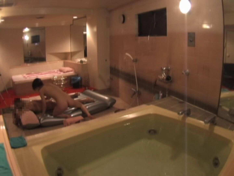 高級浴場盗撮体験記Vol.3 美しいOLの裸体  72pic 58
