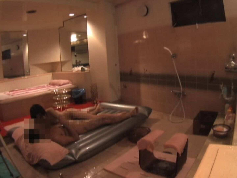 高級浴場盗撮体験記Vol.3 美しいOLの裸体  72pic 66