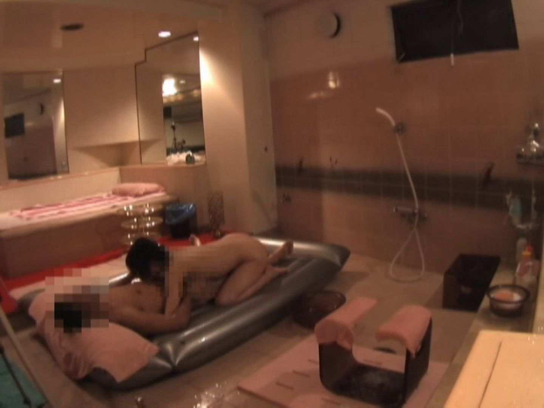 高級浴場盗撮体験記Vol.3 美しいOLの裸体  72pic 68