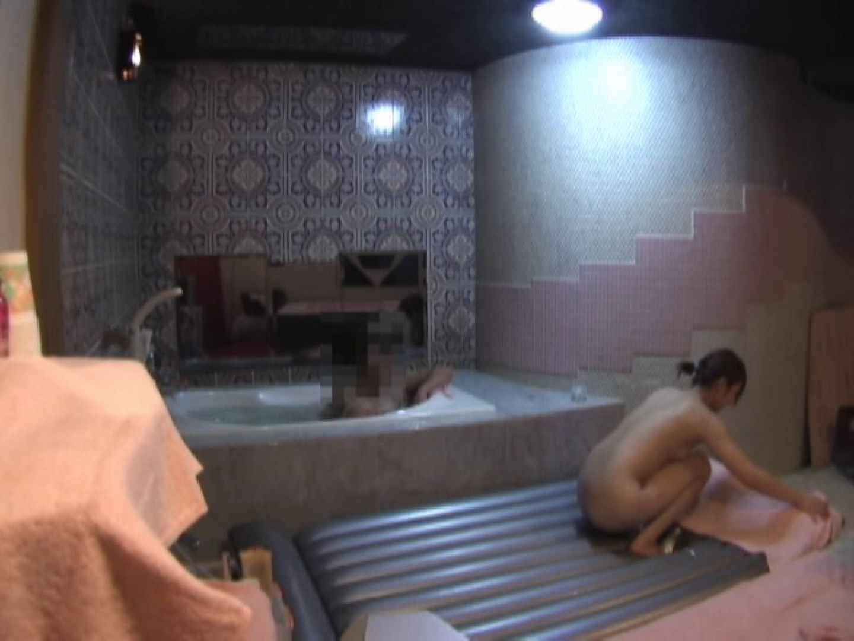 高級浴場盗撮体験記Vol.4 素人丸裸  69pic 33