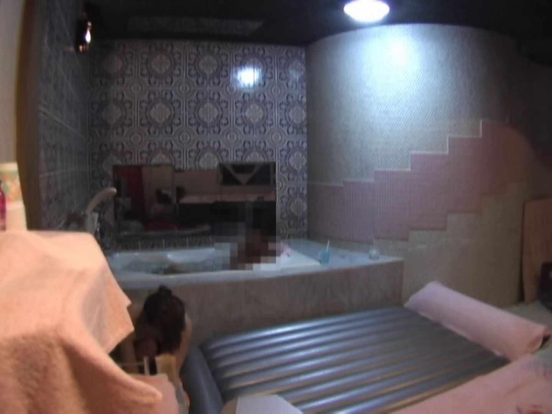 高級浴場盗撮体験記Vol.4 素人丸裸 | 美しいOLの裸体  69pic 40
