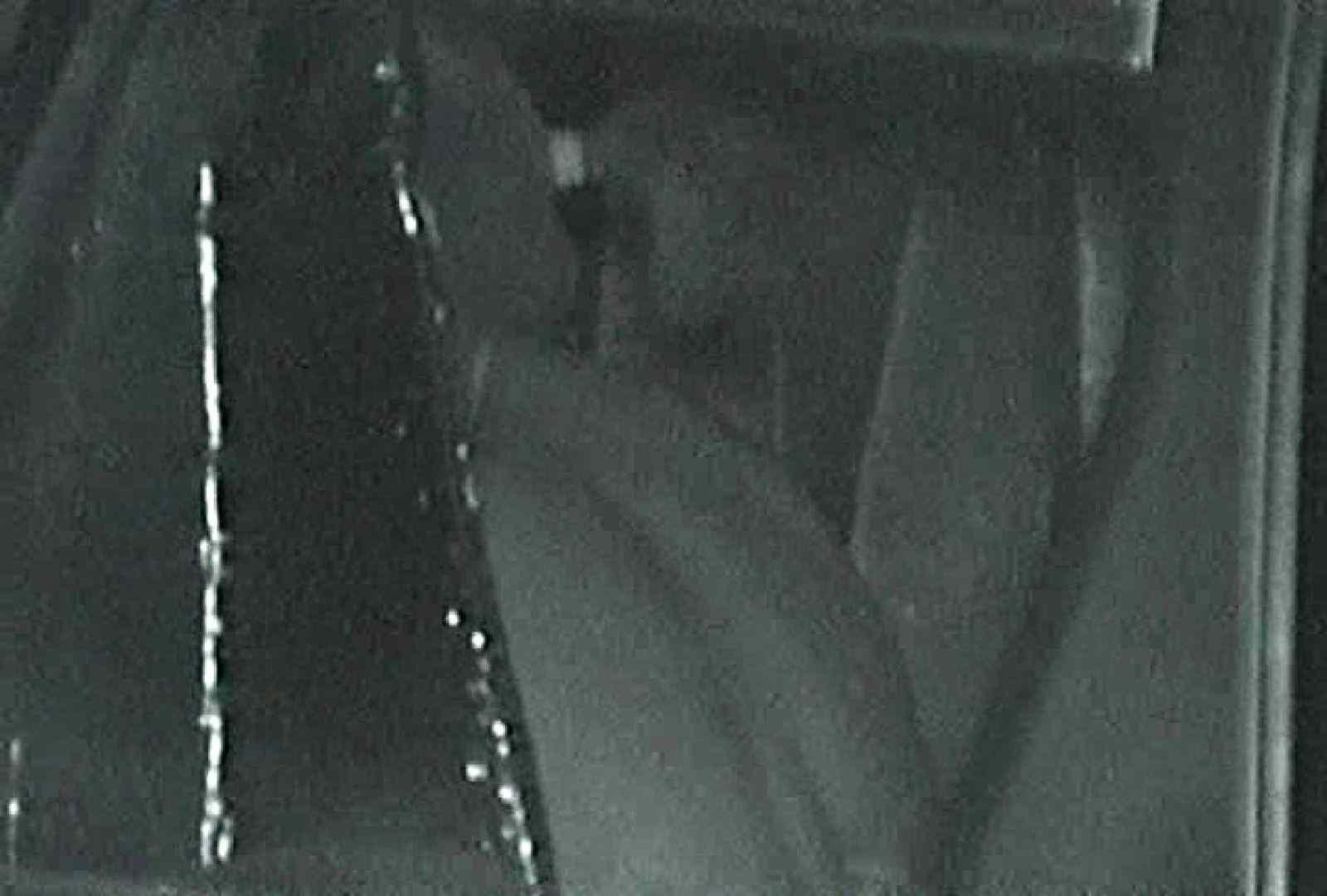 充血監督の深夜の運動会Vol.93 セックス のぞき動画画像 90pic 3