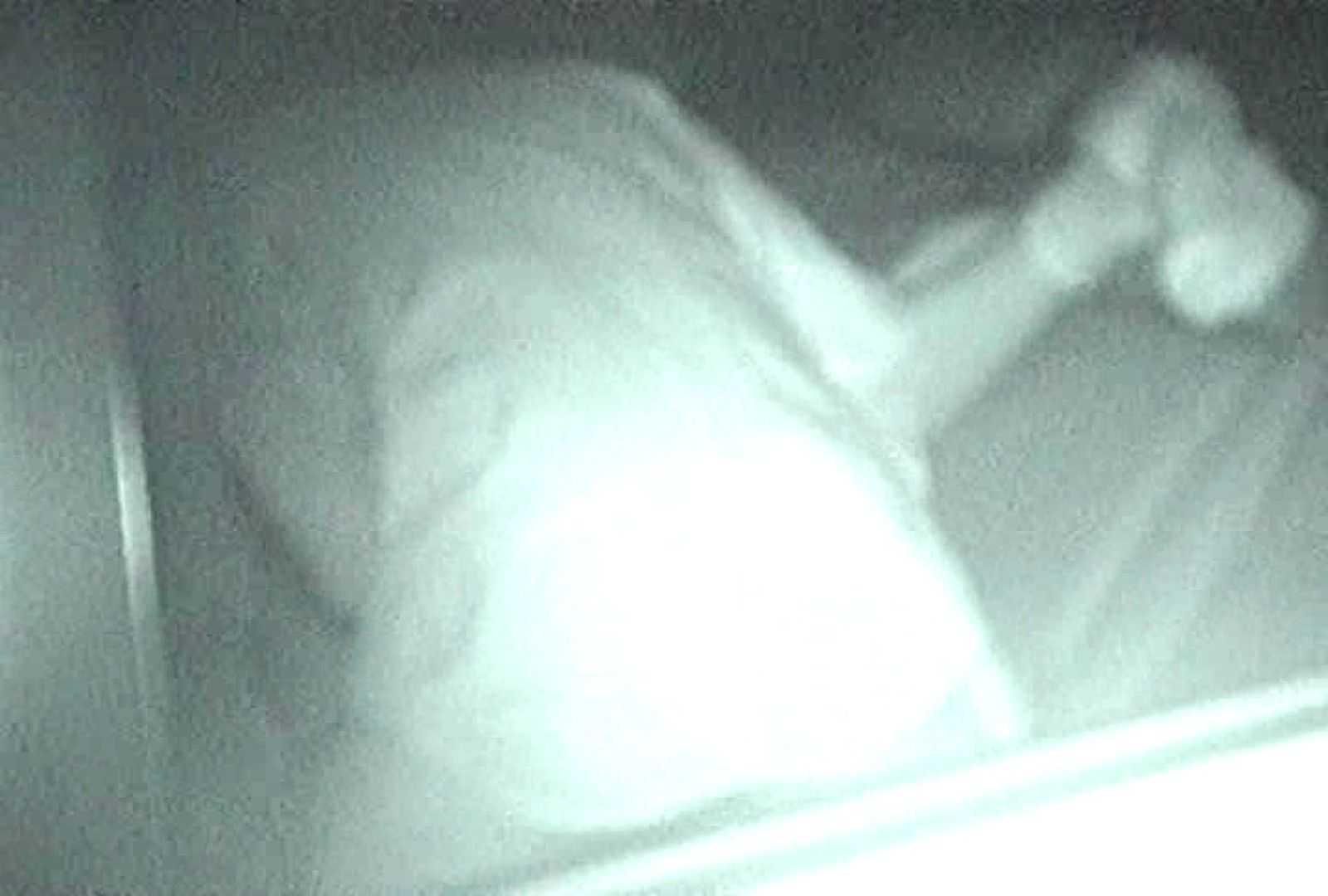 充血監督の深夜の運動会Vol.93 お姉さん丸裸 おまんこ動画流出 90pic 8