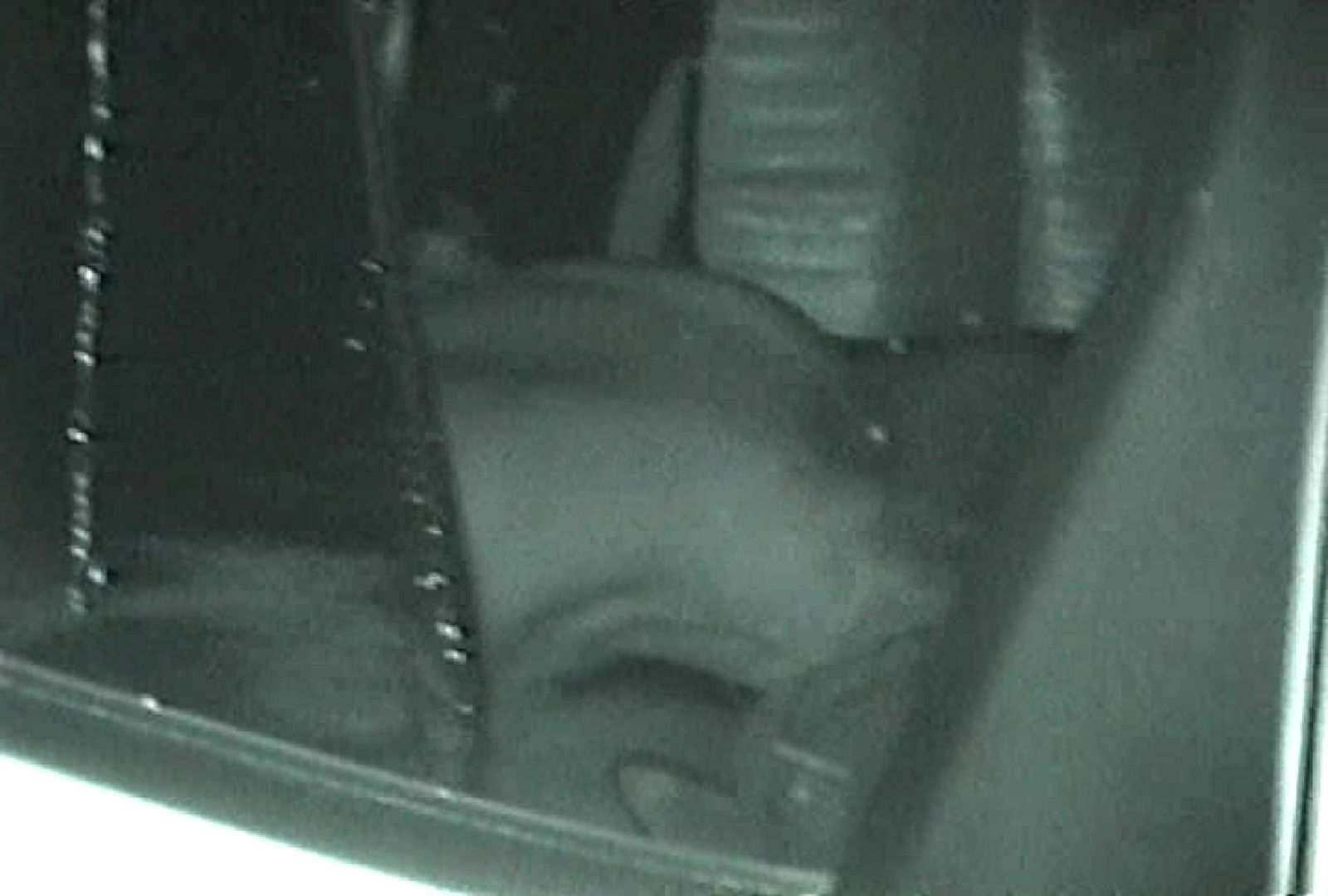 充血監督の深夜の運動会Vol.93 美しいOLの裸体 | 盗撮師作品  90pic 25