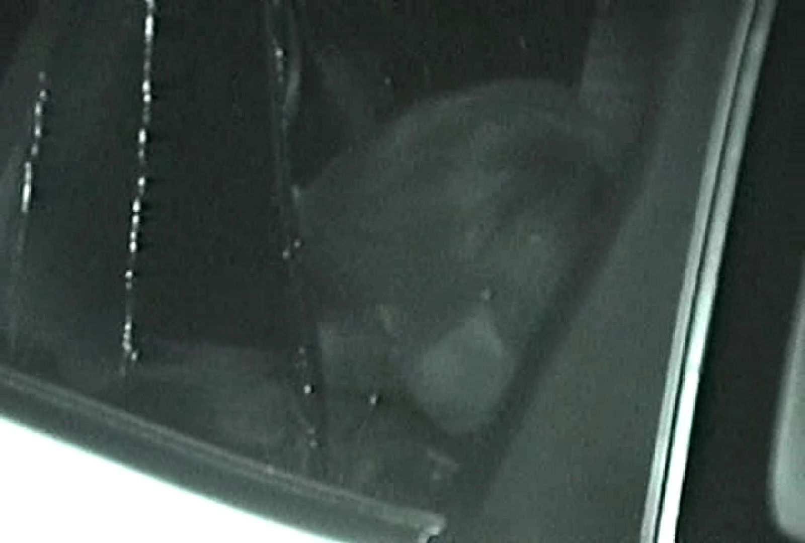 充血監督の深夜の運動会Vol.93 美しいOLの裸体  90pic 30