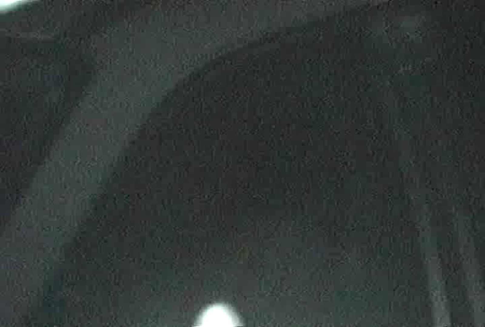 充血監督の深夜の運動会Vol.93 お姉さん丸裸 おまんこ動画流出 90pic 38