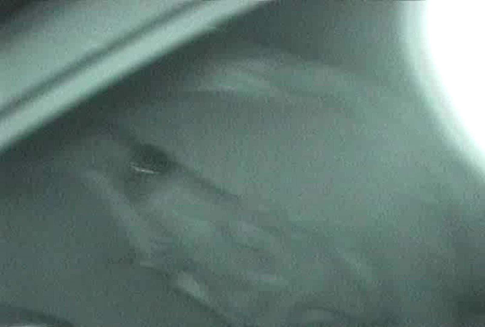 充血監督の深夜の運動会Vol.93 セックス のぞき動画画像 90pic 39
