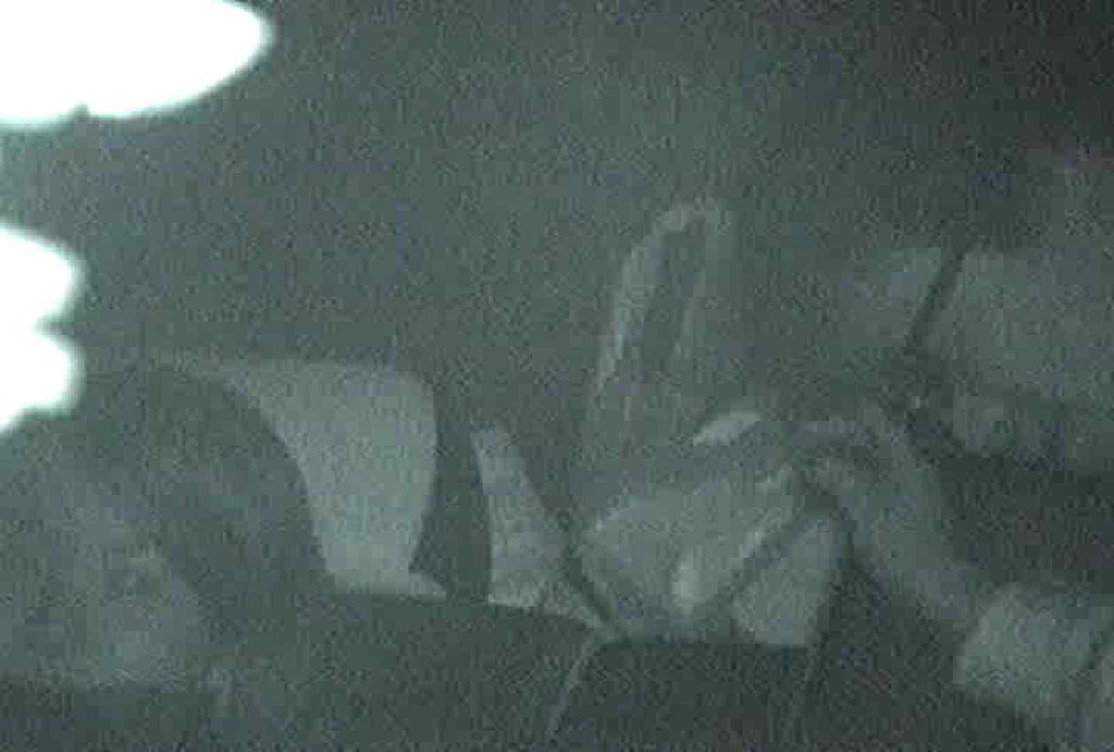 充血監督の深夜の運動会Vol.93 美しいOLの裸体  90pic 60